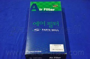 Фильтр воздушный PMC PAD-010