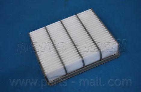 Фильтр воздушный PMC PAF010