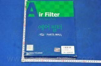 Фильтр воздушный PMC PAF018
