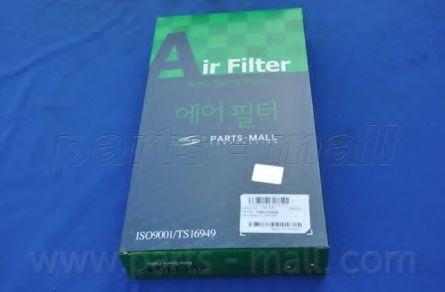 Фильтр воздушный PMC PAF-026