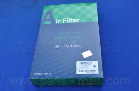 Фильтр воздушный PMC PAF043