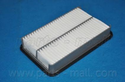 Фильтр воздушный PMC PAF046  - купить со скидкой