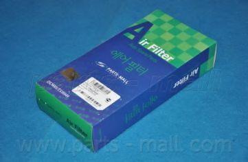 Купить Фильтр воздушный PMC PAF060