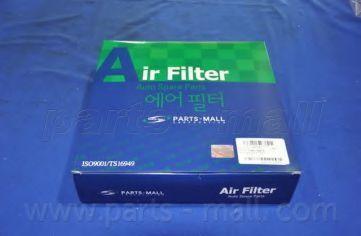 Фильтр воздушный PMC PAF070