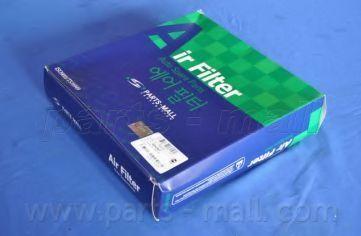 Фильтр воздушный PMC PAG020