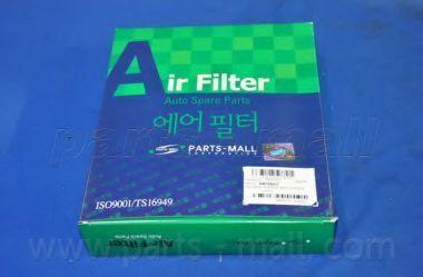 Фильтр воздушный PMC PAG023