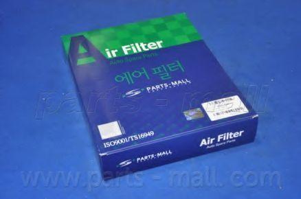 Фильтр воздушный PMC PAG-054