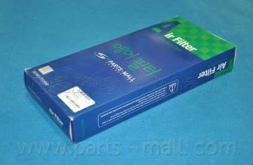 Купить Фильтр воздушный PMC PAG061