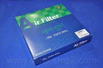 Фильтр воздушный PMC PAH013
