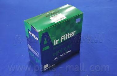 Фильтр воздушный PMC PAH017