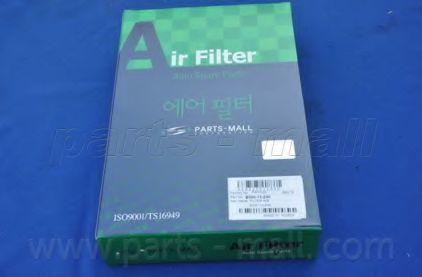 Фильтр воздушный PMC PAH-023