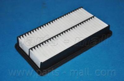 Фильтр воздушный PMC PAH042