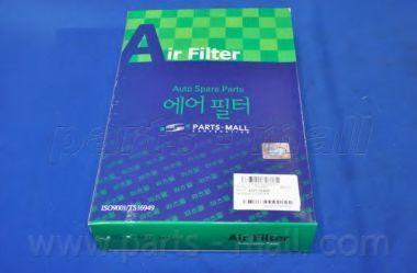Фильтр воздушный PMC PAH059
