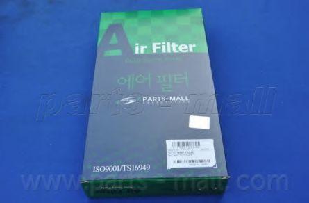 Фильтр воздушный PMC PAH-061