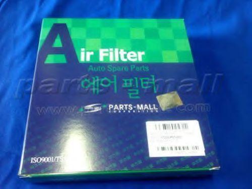 Фильтр воздушный PMC PAJ006