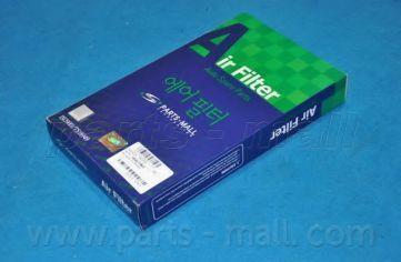 Фильтр воздушный PMC PAJ010