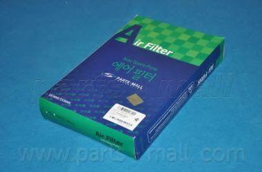 Фильтр воздушный PMC PAL018