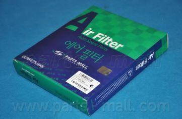 Купить Фильтр воздушный PMC PAM031