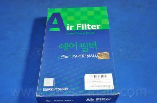 Фильтр воздушный PMC PAW-008