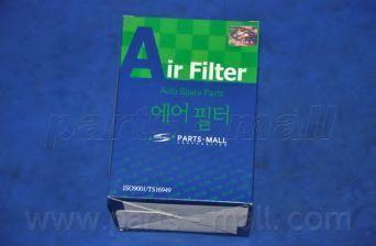 Купить Фильтр воздушный PMC PAW038
