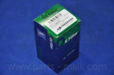 Фильтр масляный PMC PB1003