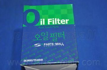 Фильтр масляный PMC PBA002