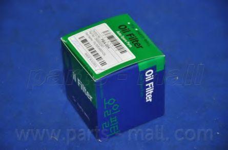 Фильтр масляный PMC PBA-004
