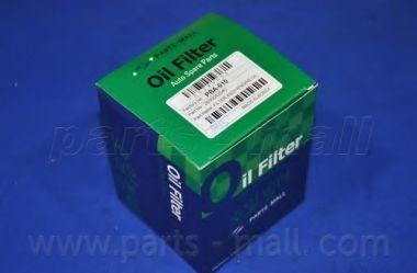 Фильтр масляный PMC PBA010