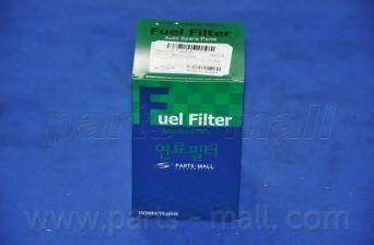 Фильтр масляный PMC PBA021