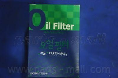 Фильтр масляный PMC PBA-023