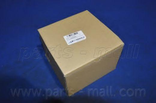 Масляный фильтр CAR-DEX PBA025