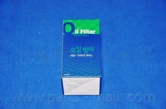 Фильтр масляный PMC PBA029