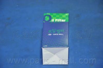 Фильтр масляный PMC PBA034