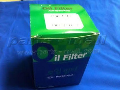 Фильтр масляный PMC PBB009