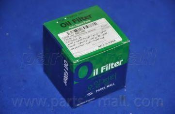 Фильтр масляный PMC PBC-005