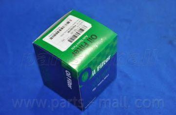 Фильтр масляный PMC PBC008