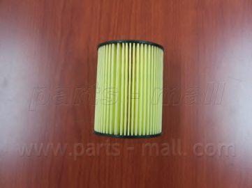 Фильтр масляный PMC PBC-009