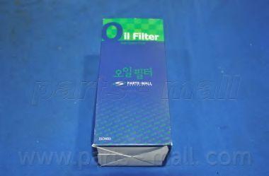 Купить Фильтр масляный PMC PBD004