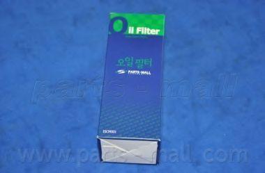 Фильтр масляный PMC PBD-006