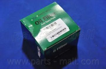 Фильтр масляный PMC PBF009  - купить со скидкой