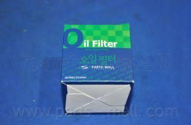 Фильтр масляный PMC PBF-016