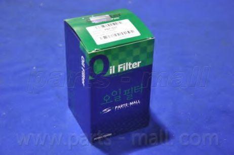 Фильтр масляный PMC PBF-031