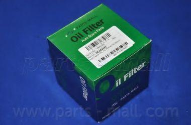 Фильтр масляный PMC PBG004