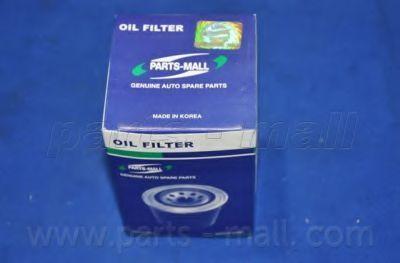 Фильтр масляный PMC PBJ-004