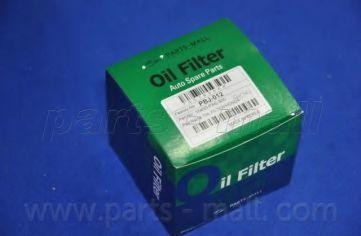 Купить Фильтр масляный PMC PBJ012