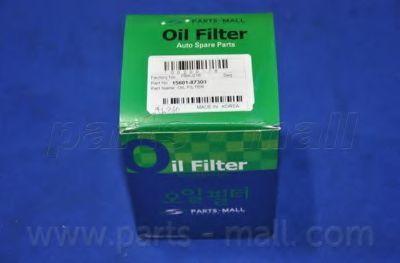 Фильтр масляный PMC PBK-016
