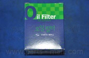 Фильтр масляный PMC PBM001