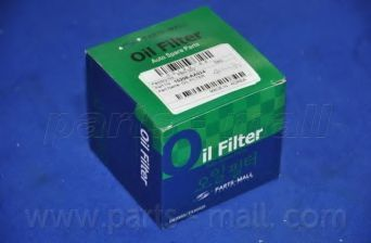 Фильтр масляный PMC PBN002
