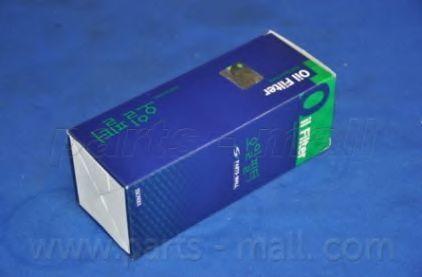 Фильтр масляный PMC PBT006
