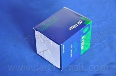 Фильтр масляный PMC PBW104